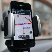 Una vulnerabilidad de Waze permite seguir todos tus movimientos (y hasta crear falsos atascos)