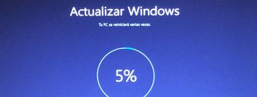Otra víctima de las actualizaciones forzadas a Windows 10 logra que Microsoft le pague por daños