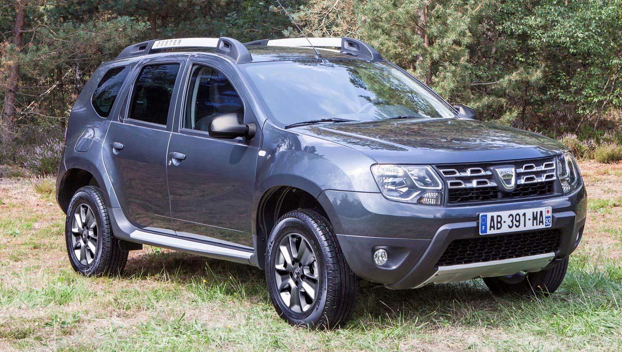 Dacia duster 2014 1 11 for Dacia duster interni 2014