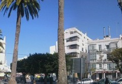 samsung-s8300-ultra-touch-foto-panoramica