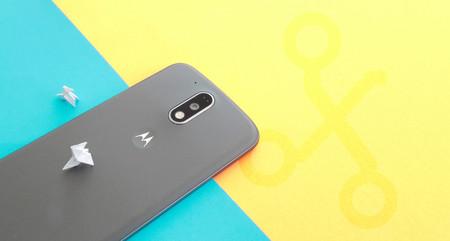 Estos son algunos de los mejores celulares sin IVA disponibles en el mercado colombiano