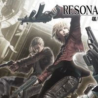 Resonance of Fate 4K / HD Edition revela sus requisitos mínimos y recomendados para jugar en PC