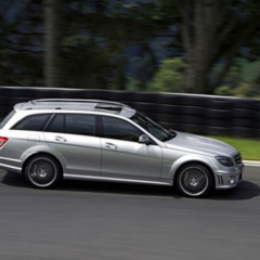 mercedes-benz-c63-amg-estate