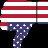 Rotunda negativa francesa al TTIP en su actual estado de negociaciones