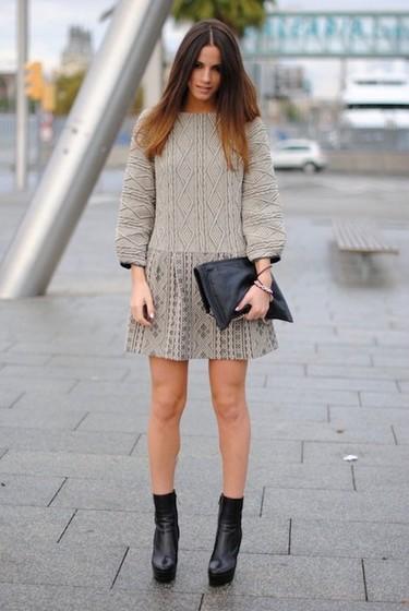 ¡Hip, hip! ¡Ailanto! Las bloggers eligen su marca para vestir