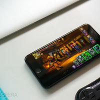 Siete juegos por los que Apple debería abrir la categoría de multijugador en la App Store