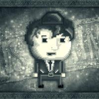 Distraint: Deluxe Edition se puede descargar gratis por tiempo muy limitado en GOG