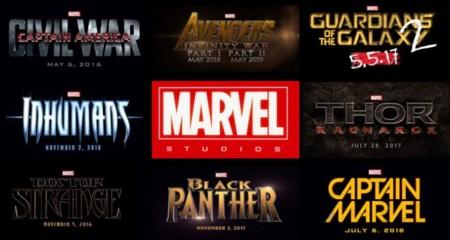 Slate Marvel