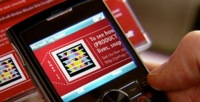 Microsoft Tag, alternativa al QR-Code