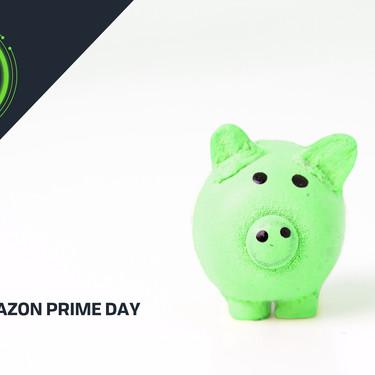 Amazon Prime Day: Mejores ofertas de día en tecnología y gadgets (16 de julio)
