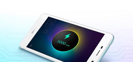 La gama económica de Huawei para 2018 se ha filtrado, así serán los Huawei Y5, Y6 e Y7