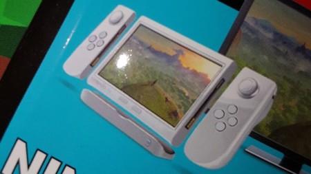 Nintendonx2