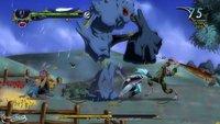 'Dust: An Elysian Tail', uno de los títulos más prometedores de este año en Xbox Live Arcade, concreta un poco su salida