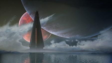 El colmo de los coleccionables en Star Wars Jedi: Fallen Order, despertar tu lado oscuro