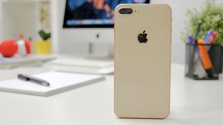 Iphone8plus 2 1