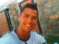 A ver si al final Cristiano Ronaldo nos sorprende y se casa