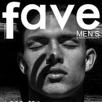 Fave Men