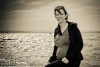 Los hijos de madres con déficit de yodo en el embarazo tienen peor rendimiento cognitivo