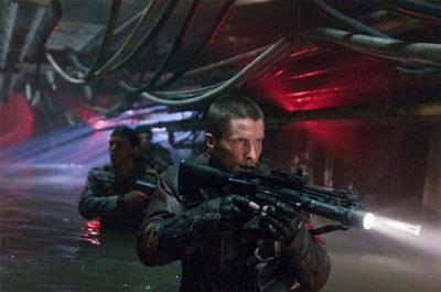 Estrenos de cine | 5 de junio | Terminator y Coraline llegan a los cines