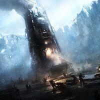 Frostpunk está para descargar gratis en la Epic Games Store y te lo quedas para siempre