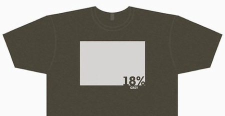 camisetas-fotograficas-01.jpg
