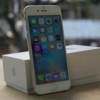 iPhone 6s y 6s Plus, precios en planes de renta Telcel