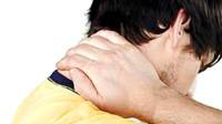 Consejos para prevenir y curar la tendinitis