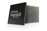 Samsung prepara un Exynos de 64 bits para el S5 o el Note 4, pero va más allá: a por los 128 bits