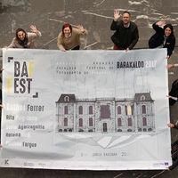 """BAFFEST 2017, el festival de fotografía solo para mujeres, se """"abre al mundo"""" en su segunda edición"""