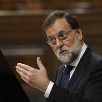Esto es lo que va a pasar en Cataluña según cada uno de los actores políticos y según la ley