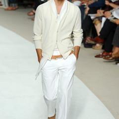 Foto 22 de 22 de la galería hermes-primavera-verano-2011-en-la-semana-de-la-moda-de-paris en Trendencias Hombre