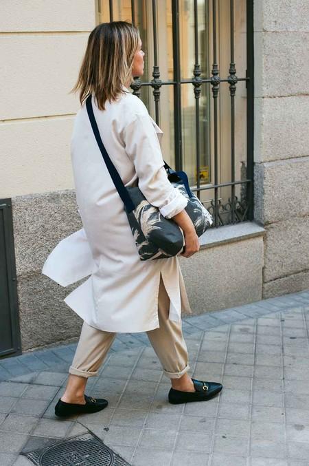ventajas desventajas produccion moda españa