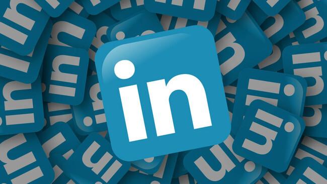 LinkedIn permitirá editar mensajes una vez enviados y realizar videollamadas con Zoom o Teams directamente desde los mensajes