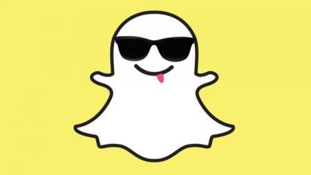 Facebook ofreció 3.000 millones de dólares por Snapchat, según The Wall Street Journal
