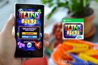 Tetris Blitz llega a Windows Phone 8, y gratis