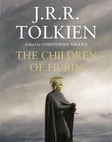 'The Children of Hurin' de Tolkien, al cine