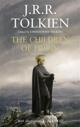 'The Children of Hurin' de Tolkien, al cine