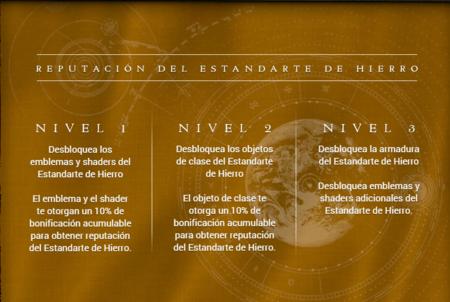 estandarte_de_hierro_destiny_(3)-1.png