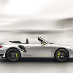 Foto 2 de 12 de la galería porsche-911-turbo-s-edition-918-spyder en Motorpasión