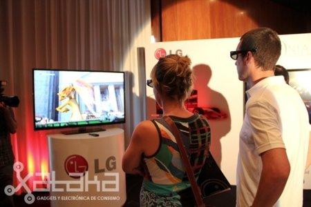 lg-barcelona-3d-demo.jpg