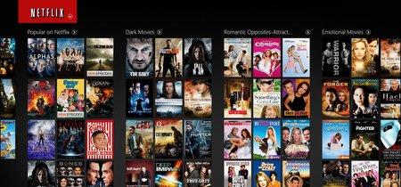 Por qué Netflix casi nunca se cae