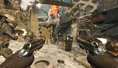 'Call of Duty', otro videojuego que también será película