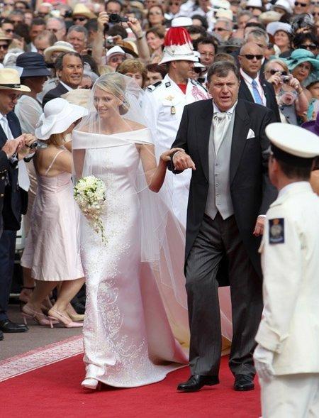 vestido-novia-charlene-monaco-11.jpg