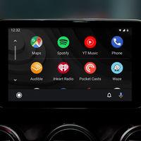 Android Auto: cómo silenciar las notificaciones en nuestro coche