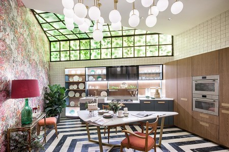 Casa Decor 2018 Cocina Beatriz Sanchez Eva Martin 02