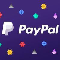 Oficial:  PayPal se queda solo con funciones de agregador de pagos en Mexico debido a las leyes nacionales, desaparece el saldo en el servicio