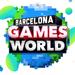 Arranca la Barcelona Games World 2018: esto es todo lo que necesitas saber