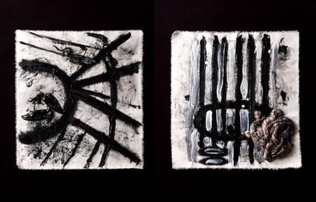 Beth Galton Arte japonés
