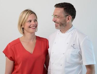 Nueva renuncia de un tres estrellas: Sébastien Bras pide a la Guía Michelin excluir su restaurante
