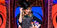 La audiencia no quiere a los magos, Antena 3 manda a la nevera a 'Por arte de magia'